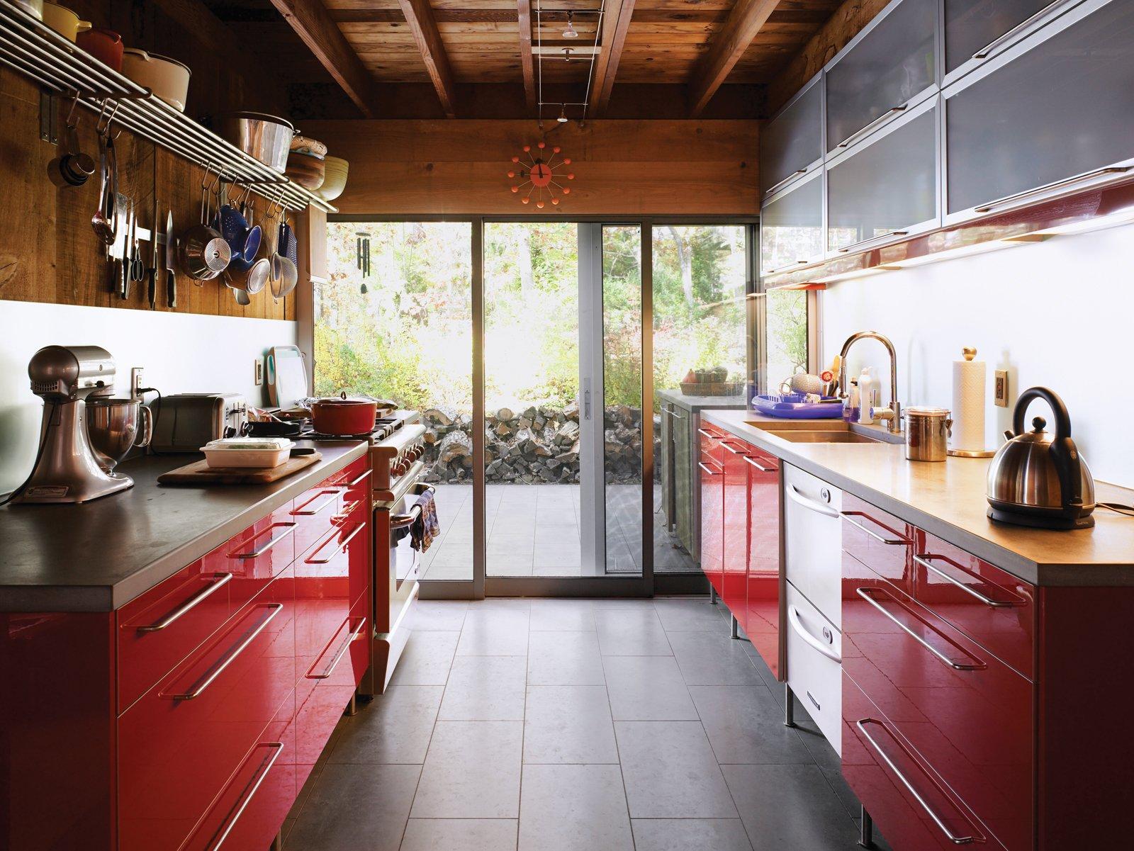 Mississauga kitchen cabinets company